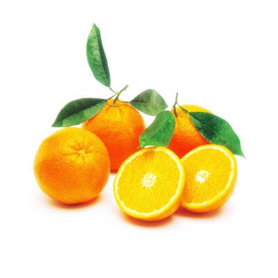 arance-non-trattate